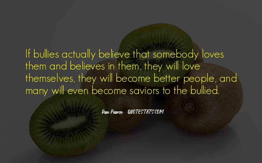 Quotes About Many Loves #1618848