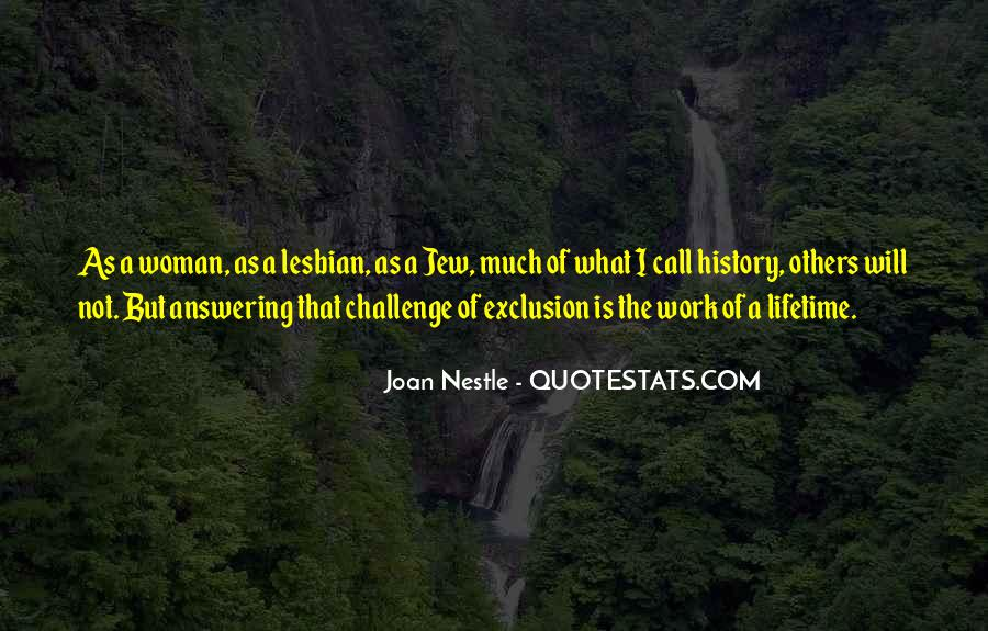 Quotes About Nestle #1077802