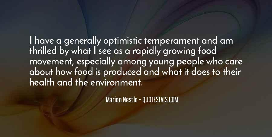 Quotes About Nestle #161427