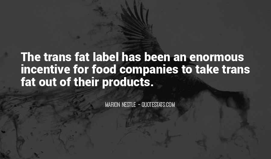 Quotes About Nestle #200723