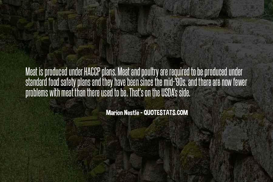 Quotes About Nestle #218849