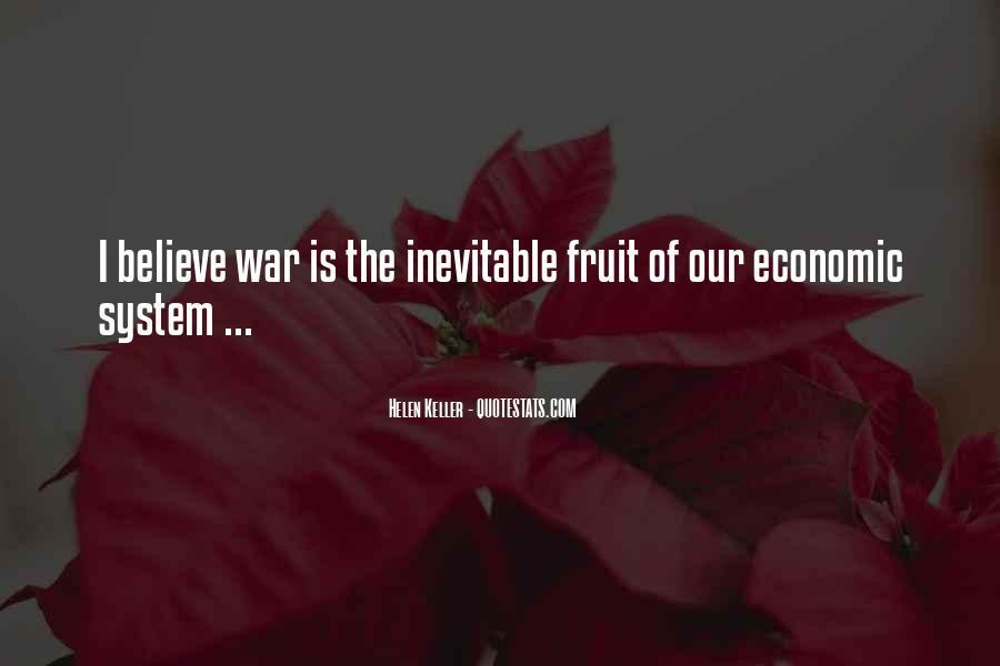 Quotes About Purdue University #1507806