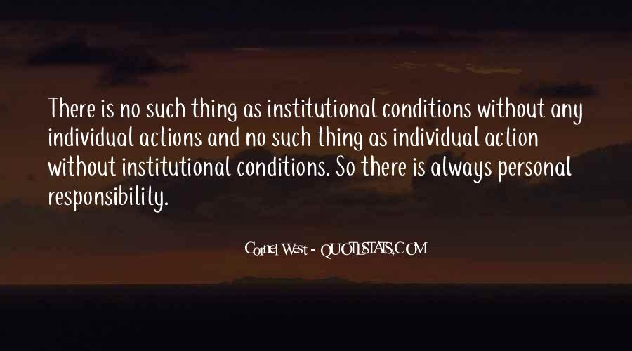 Quotes About Purdue University #1621806