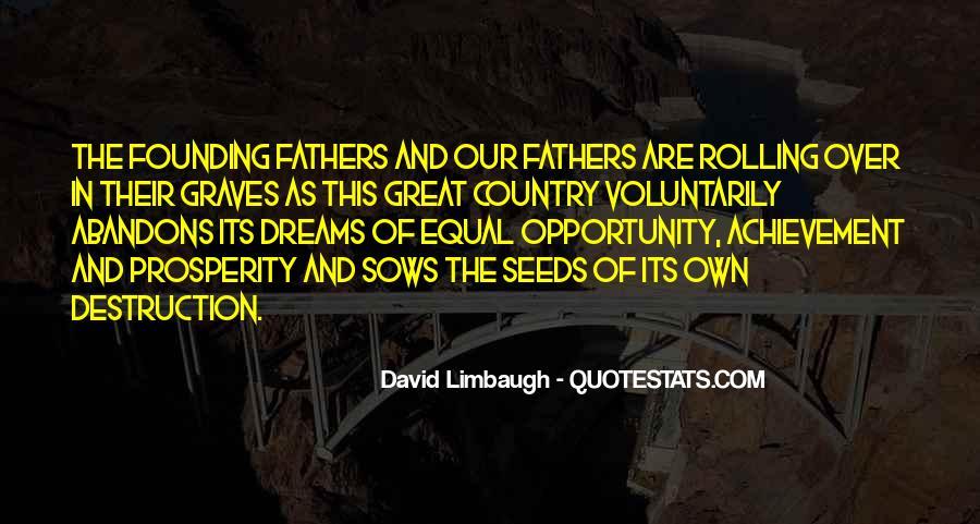 Quotes About Purdue University #1673553