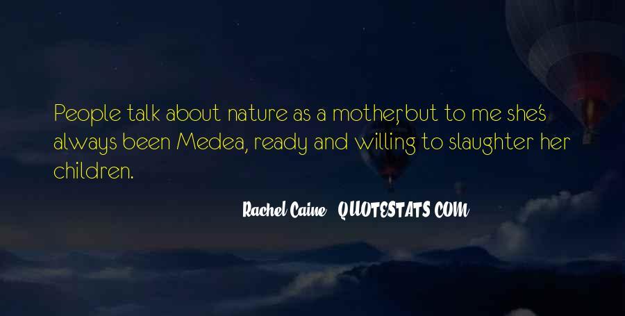 Quotes About Purdue University #653449