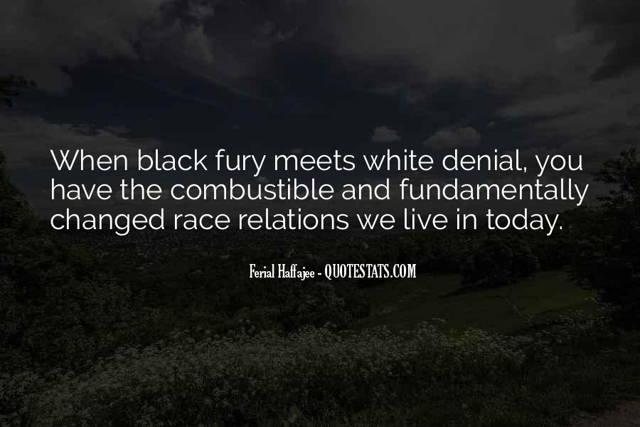 Quotes About Racism In South Africa #644564
