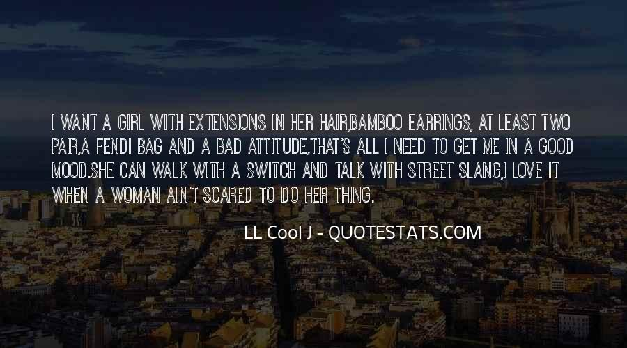 Quotes About Bad Hair Extensions #40683