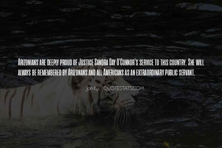Quotes About Proud Of Your Country #1482604