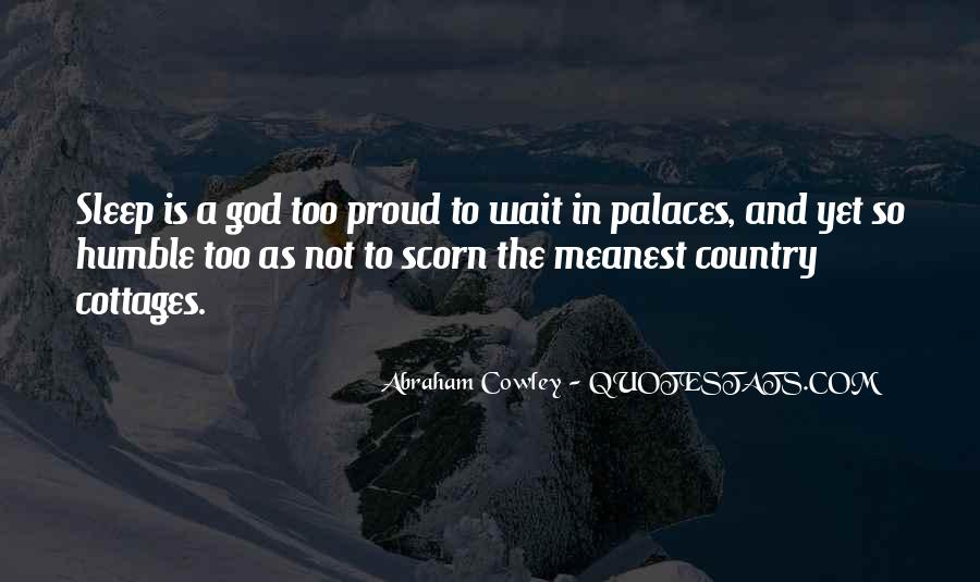 Quotes About Proud Of Your Country #627312