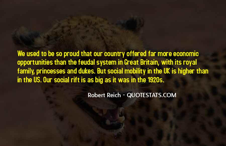Quotes About Proud Of Your Country #65767