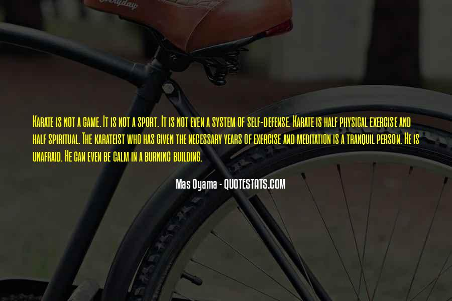 Quotes About Sports Person #1040923