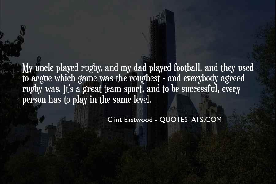 Quotes About Sports Person #1266458