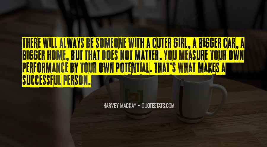 Quotes About Sports Person #1634175