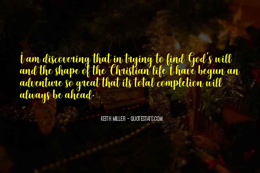Quotes About Discernment Christian #1026371