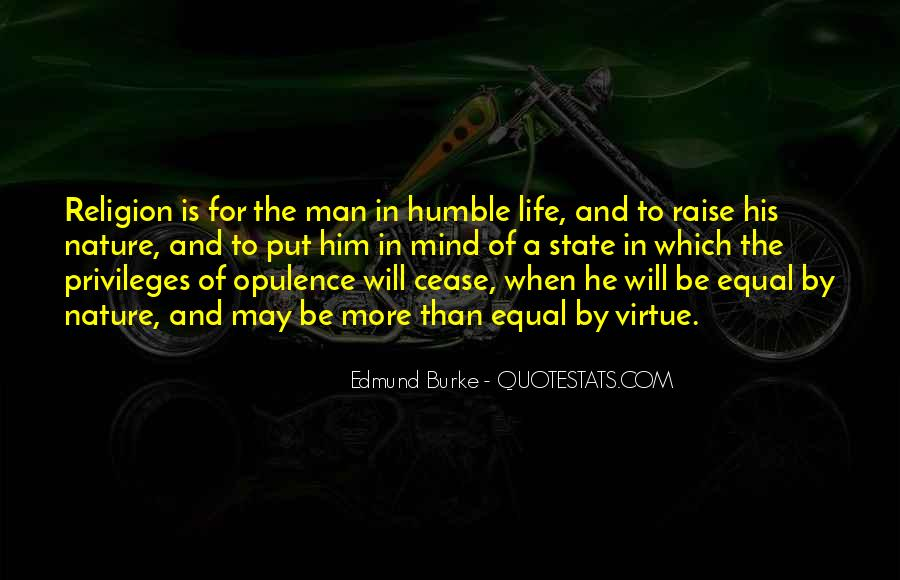 Quotes About Respect For Elders #336534