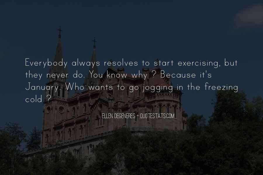 Quotes About Resolves #1438366