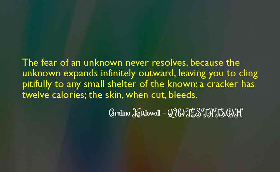 Quotes About Resolves #258221