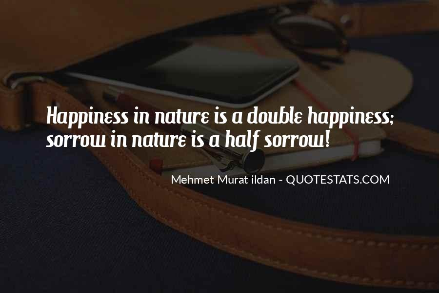 Quotes About Spring For Students #705538