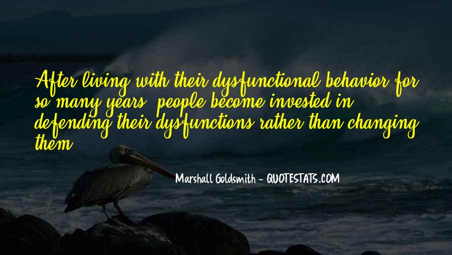 Quotes About Defending Yourself #11121