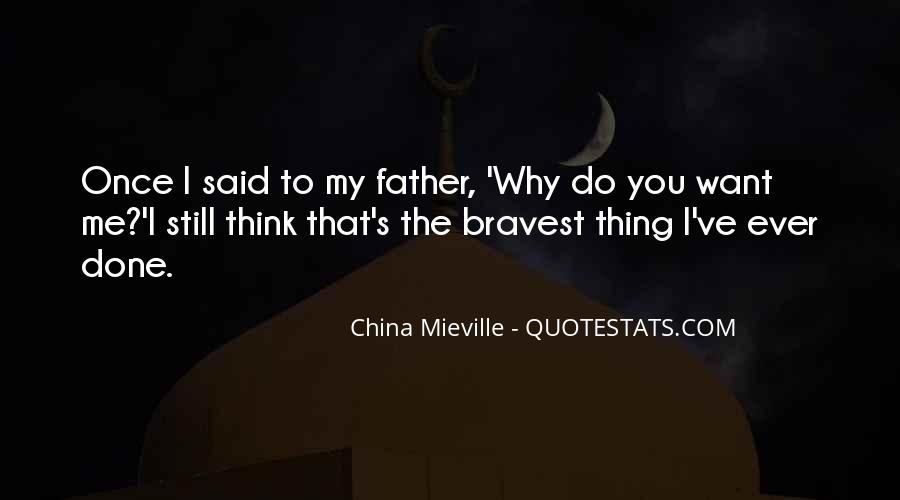 Quotes About Parents And Daughters #554917