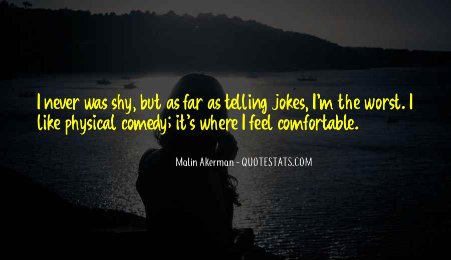 Quotes About Not Telling How You Feel #89317