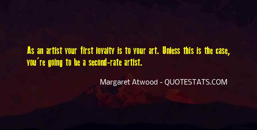Top 8 Quotes About Feeling Free Spirited: Famous Quotes ...