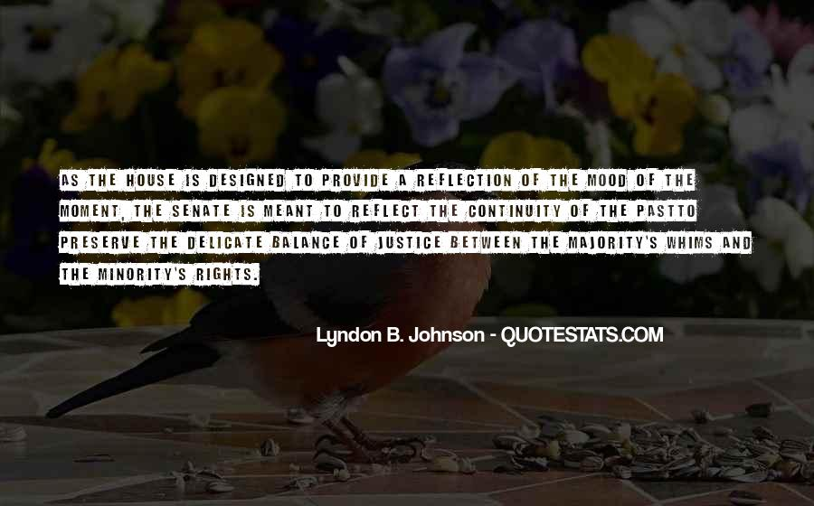 Quotes About Equality And Justice #707558