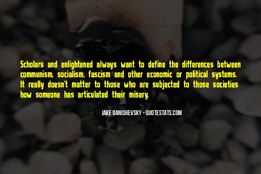 Quotes About Equality And Justice #83719