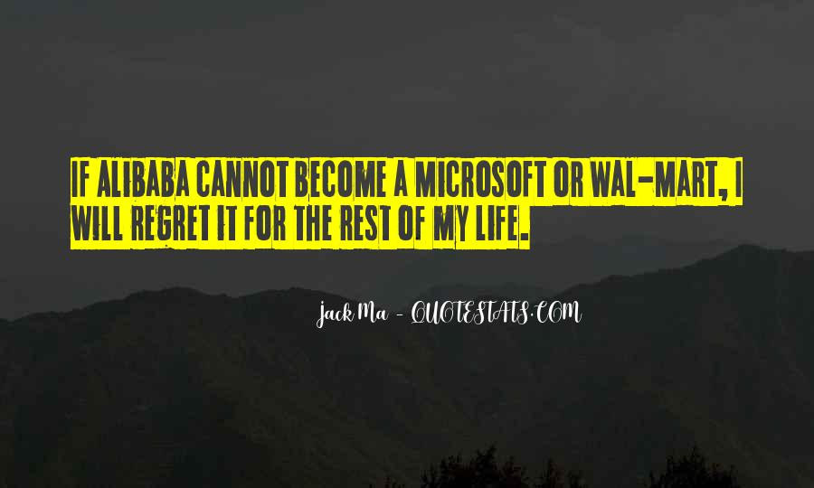 Quotes About Life Sites #1354534