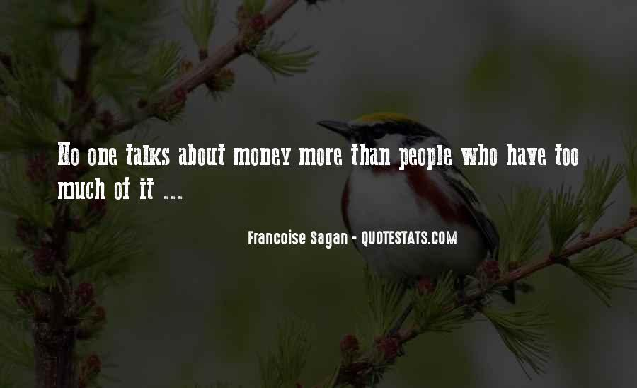 Quotes About Life Sites #610403