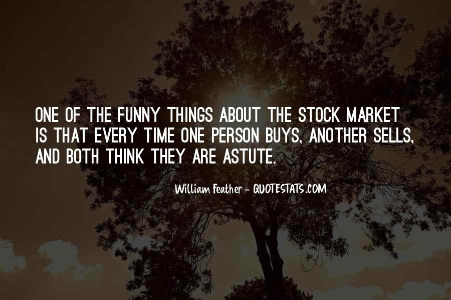 Quotes About Finance Funny #1323828