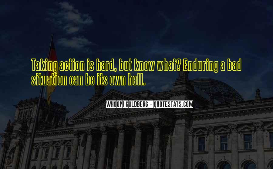 Quotes About Reading And Leadership #1779464