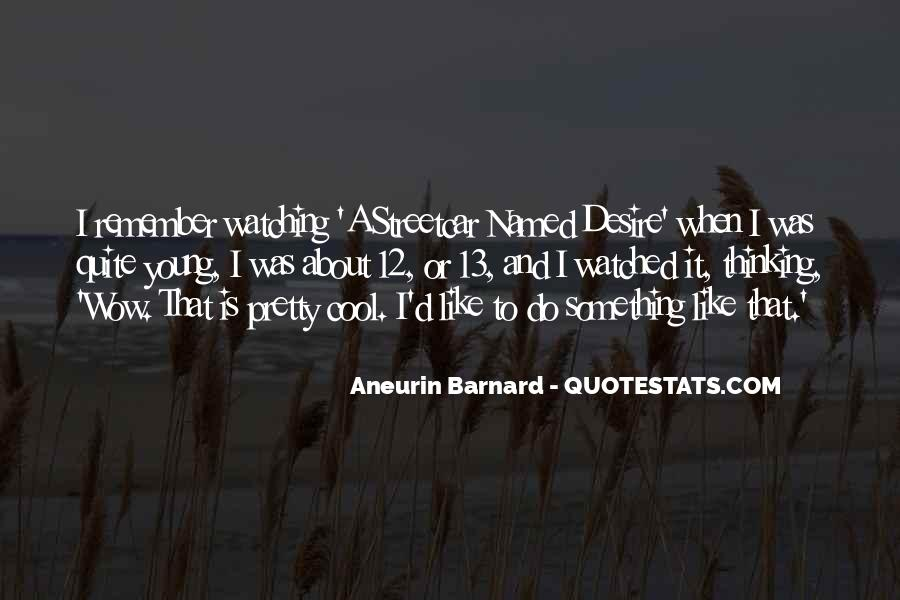 Quotes About Reading And Leadership #388725