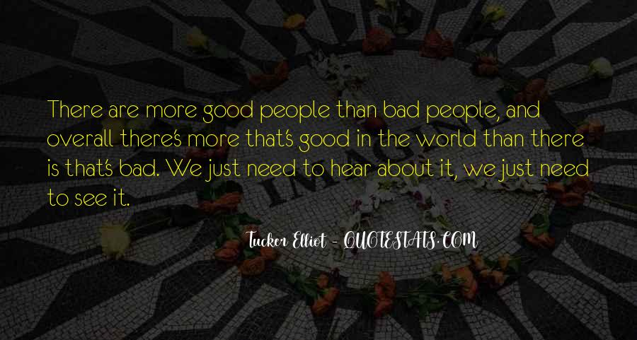 Quotes About Terrorism #124125