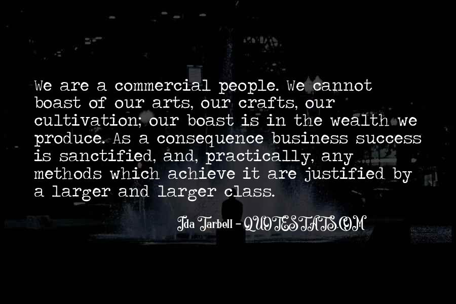 Quotes About Arts And Crafts #445222