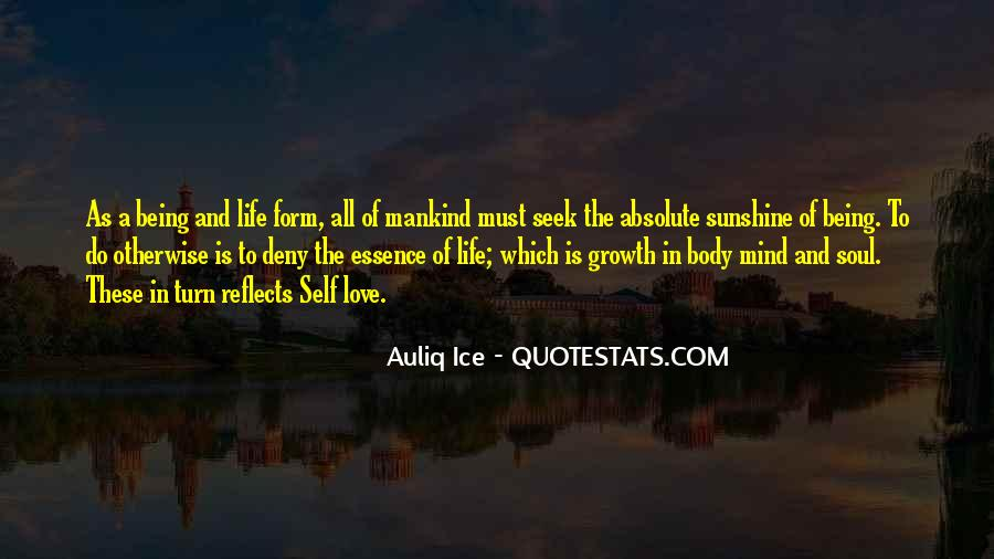 Quotes About Life Being Good And Happiness #720361