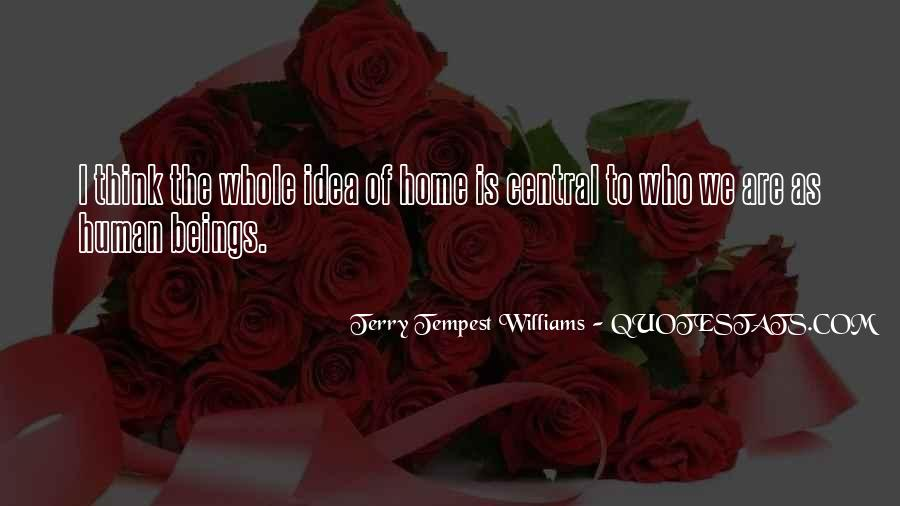 Quotes About Love Knows No Gender #1709653