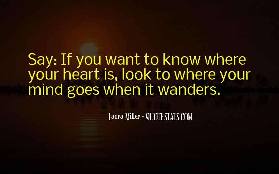 Quotes About Sky Lanterns #136946