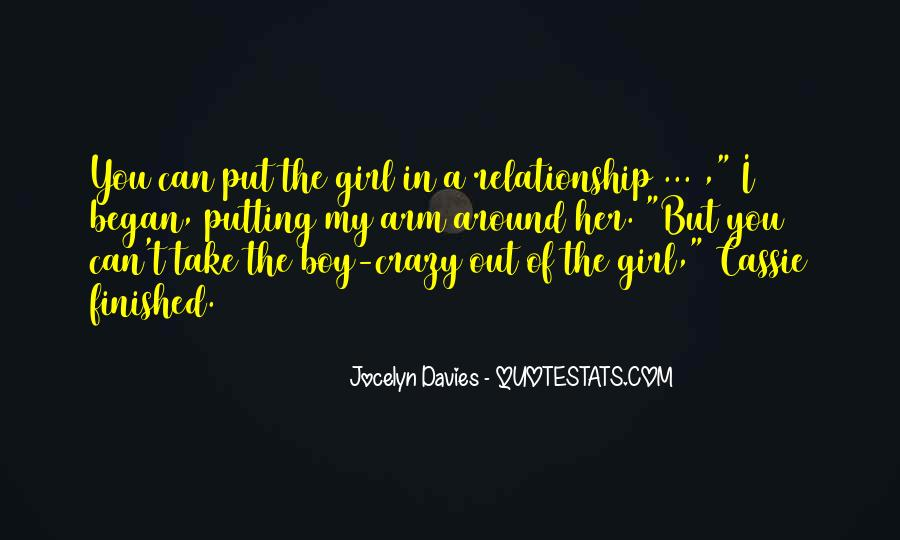 Quotes About Relationship Between Friends #21711