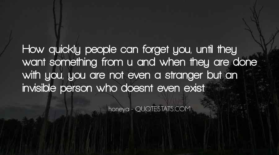Quotes About Relationship Between Friends #744456