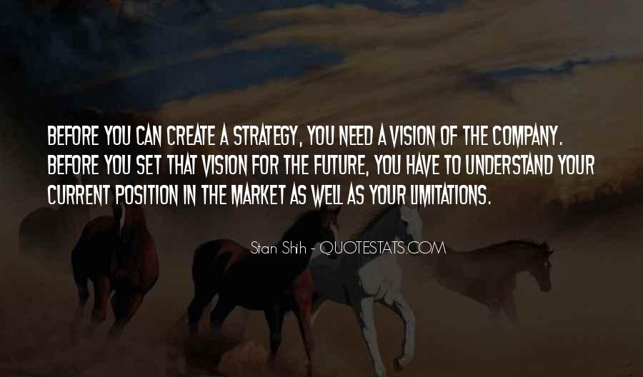 Quotes About The Need To Create #445457