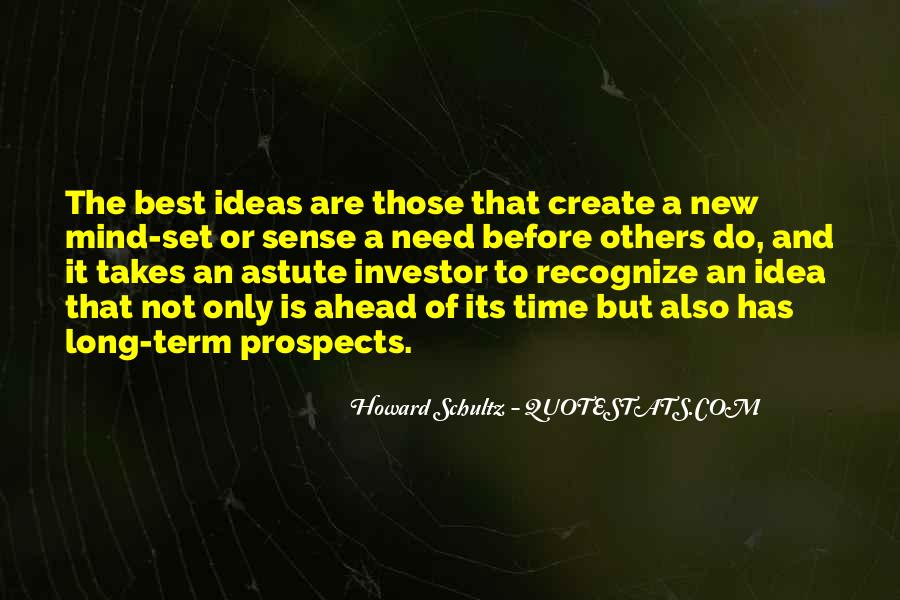 Quotes About The Need To Create #486430