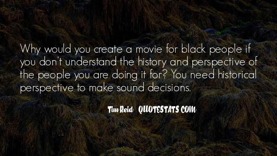 Quotes About The Need To Create #527905