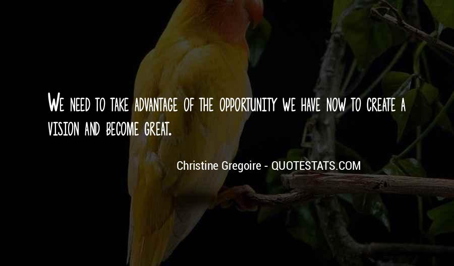 Quotes About The Need To Create #546967