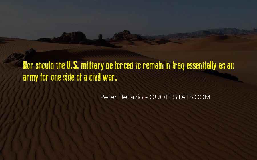 Quotes About Life Dan Terjemahan #1063471