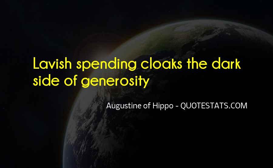 Quotes About Life Dan Terjemahan #81503