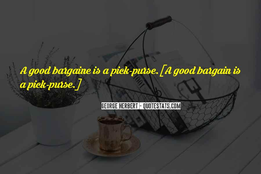 Quotes About Purses #1002118