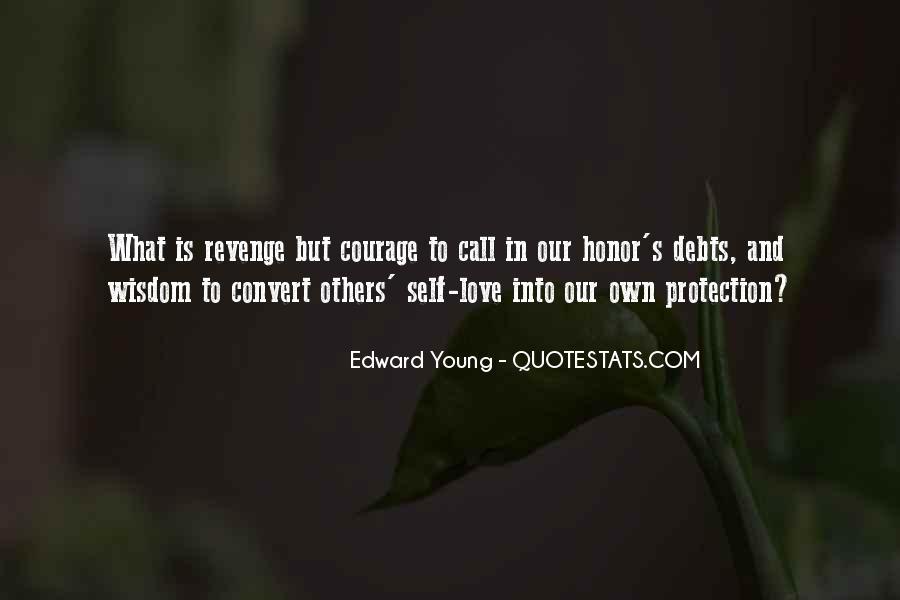 Quotes About Debts #167193