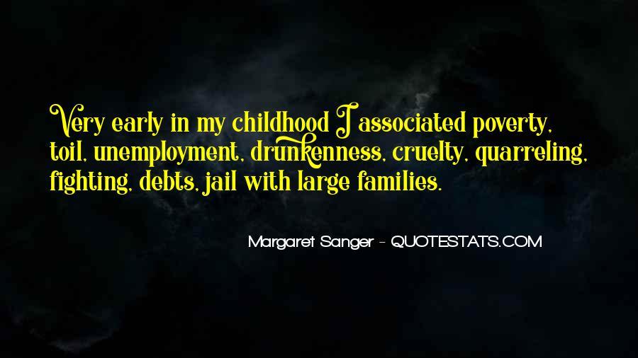 Quotes About Debts #217532