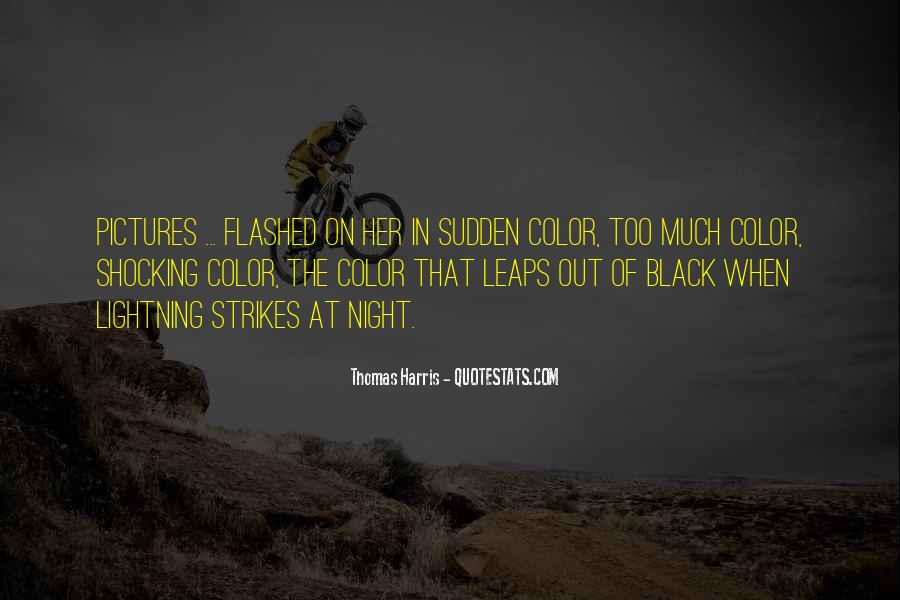 Quotes About Flashback Memories #381870